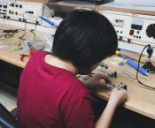 Electronics Directory